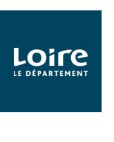 Département de la Loire (42)